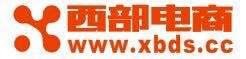 重庆共享生活网络科技有限公司