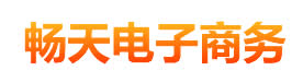 重庆畅天爱游戏官方主页有限公司