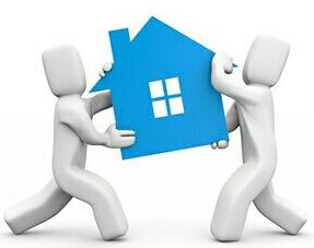 开州区万佳家政专业搬家、保洁开荒、等服务