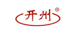 重庆市钱江食品(集团)有限公司